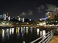 Singapore River, Singapore - panoramio (71).jpg