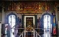 Singapore Tempel Sri Srinvasa Perumal Innen 5.jpg