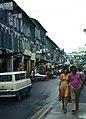 Singapur-14-Strasse in Chinatown-1976-gje.jpg