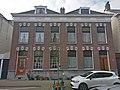 Singel 155 & 157 - Schiedam - 2.jpg