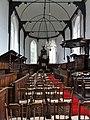 Sint-Joriskerk2 Oosterbierum.jpg