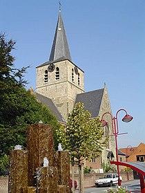 Sint-Mauritius-en-Gezellenkerk nevele.JPG