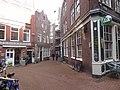 Sint Jacobsdwarsstraat.jpg