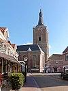 Grote of Sint-Stephanuskerk