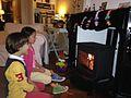 Sinterklaasliedjes-zingen-schoen-zetten-2015.jpg
