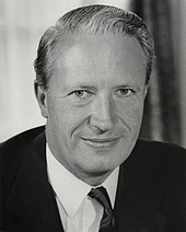 Edward Heath - Wikipedia