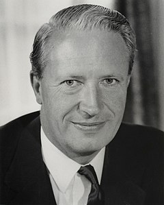 Edward Heath Sir Edward Heath.jpg