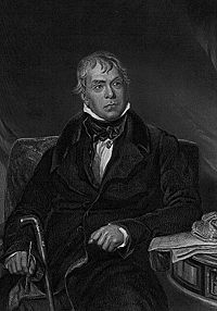 Sir Walter Scott Portrait.jpg