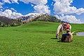 Siri Payee Meadows and Makra Peak.jpg