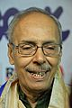 Sirshendu Mukhopadhyay - Kolkata 2014-02-07 8665.JPG