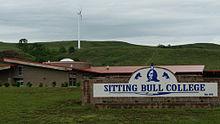 Sitting Bull College (14235780450).jpg