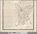 Situations Plan der Stadt Leipzig und deren Umgebungen nebst den Armee Stellungen während der am 16. bis 19. October 1813 zwischen den verbündeten Mächten und den Franzosen gelieferten Schlacht.jpg