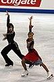 Skate Canada 2006 – Anastasia Platonova and Andrei Maximishin.jpg