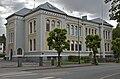 Skien videregående skole - Brekkeby.jpg