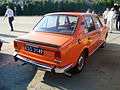 Skoda 105L orange jaslo2.jpg