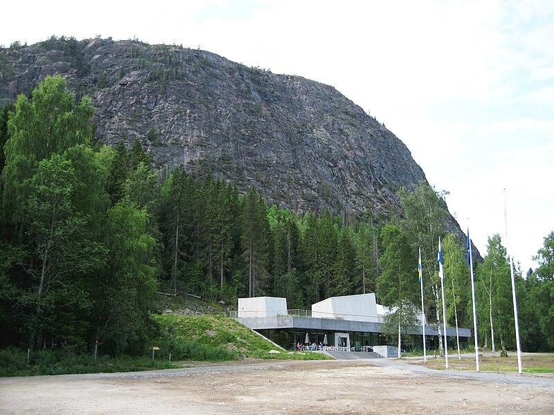 Skuleberget2
