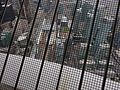 SkyTerrace, CN Tower, Toronto, Ontario (21219248253).jpg