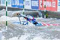 Slalom World Championships 16 17 29 422 (10270601384).jpg