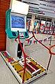 Slalom simulator.jpg