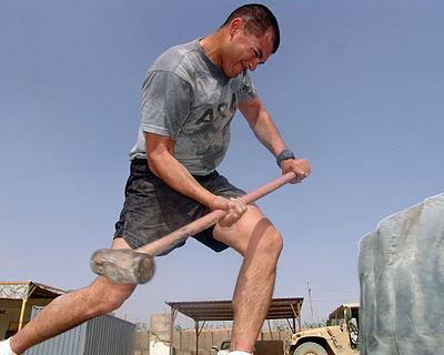 Sledgehammer (3586724830).jpg