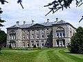 Sledmere House - geograph.org.uk - 1393059.jpg