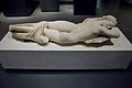 Sleeping Hermaphroditus in National Roman Museum.JPG