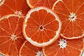 Sliced orange citrus fruits-943632.jpg