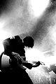 Slipknot Live in Toronto, 2005 13.jpg