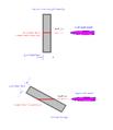 Sloped Armor diagram 01.PNG