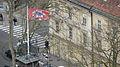 Slovenia, Ljubljana 002 (16871059960).jpg