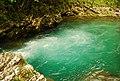 Slovenia (11663790703).jpg