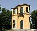 Small Gloriette - Schönbrunn Palace.jpg