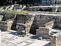 Small Roman thermae in Varna 04.jpg