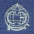 Small Soviet Encyclopedia - logo. img 01.jpg