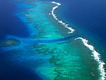 Small pass in the barrier reef of Ha'apai (Tonga) 2.jpg