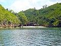 Small secluded beach on Guimaras island. - panoramio.jpg