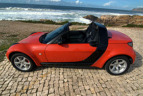 Smart Roadster Red-Black.jpg
