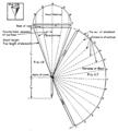 Smd d095 conical flower holder.png