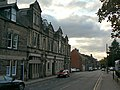 Smedley Street - geograph.org.uk - 1522617.jpg