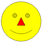 Smiley face with no title.png