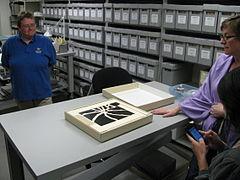 Smithsonian-archives-broken-glass.JPG
