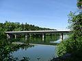 Smledniški most (3).JPG