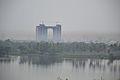Smoggy Skyline - Kolkata 2016-06-14 4137.JPG