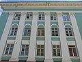 Smolensk, Dzerzhinsky Street 15 - 03.jpg