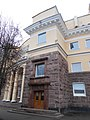 Smolensk, Lenin square, 4 - 21.jpg