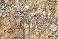 Smorze-map.jpg