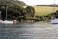 Smugglers Cottage - Tolvern - geograph.org.uk - 945806.jpg
