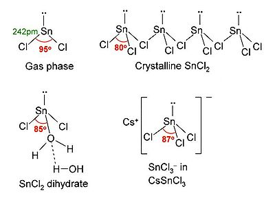 SnCl2 structure.jpg