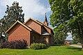 Snarum kirke TRS 2.jpg