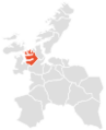 Snillfjord kart.png
